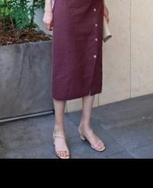 Anais Skirt 16240,