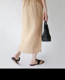Anais Skirt 16360,