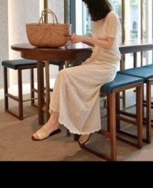 Anais Skirt 16582,