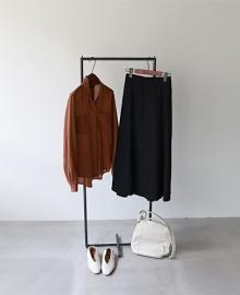 Anais Skirt 16639,