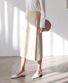 Anais Skirt 17980,