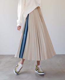 Anais Skirt 18064,
