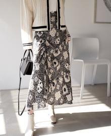 Anais Skirt 18073,