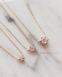 SooNSoo NECKLACE 153513