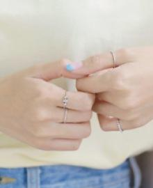 SooNSoo RING 153564