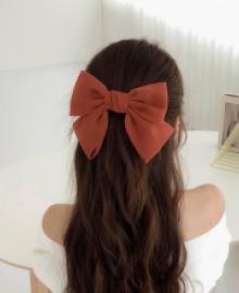 SooNSoo HAIR ACCESSORY 156581,