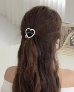 SooNSoo HAIR ACCESSORY 156591,