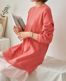 JOAMOM Dress 77061,