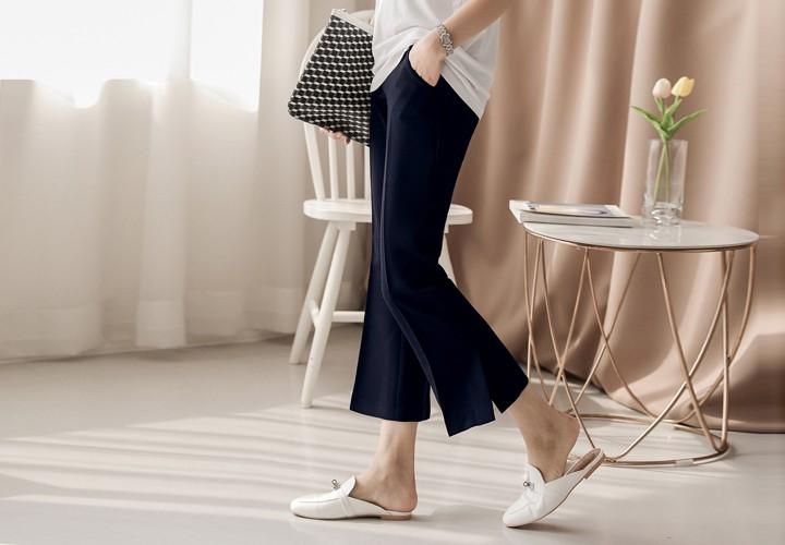 Pants 77352