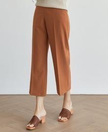 JOAMOM Pants 78129,