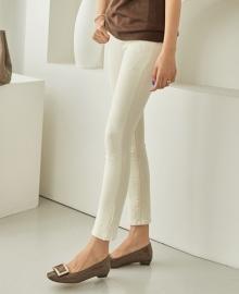 JOAMOM Pants 79596,