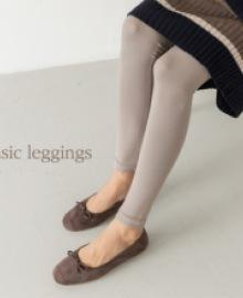 JOAMOM Leggings Socks 79716,