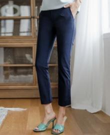 JOAMOM Pants 83925,