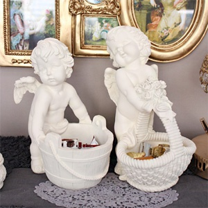 Hepburnshop HOME DECOR 513673