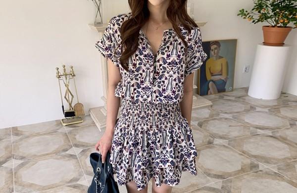 Dress 1077869