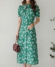 COCOSTORY Dress 1078200,