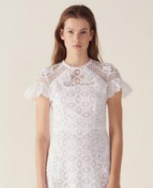 COCOSTORY Dress 1078202,