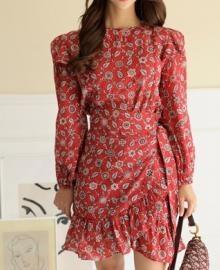 COCOSTORY Dress 1078409,