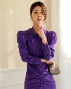 COCOSTORY Dress 1080329,