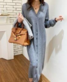 COCOSTORY Dress 1084261,