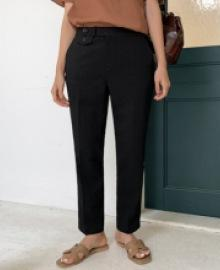 COCOLOTA Pants 1798776,