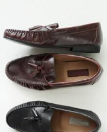 JOGUNSHOP loafer 33771