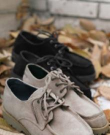 JOGUNSHOP loafer 35490