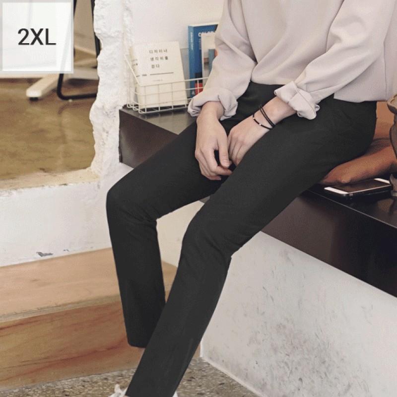 Pants 36315