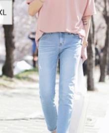 JOGUNSHOP Jeans 40975,