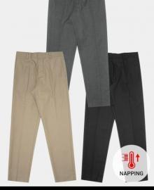 JOGUNSHOP Pants 39954,