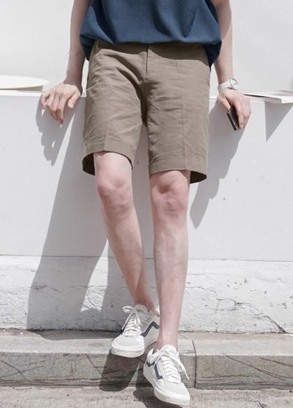 Short pants 41083