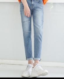 JOGUNSHOP Jeans 41530,
