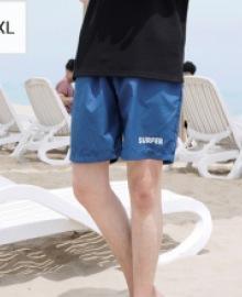 JOGUNSHOP Short pants 41755,