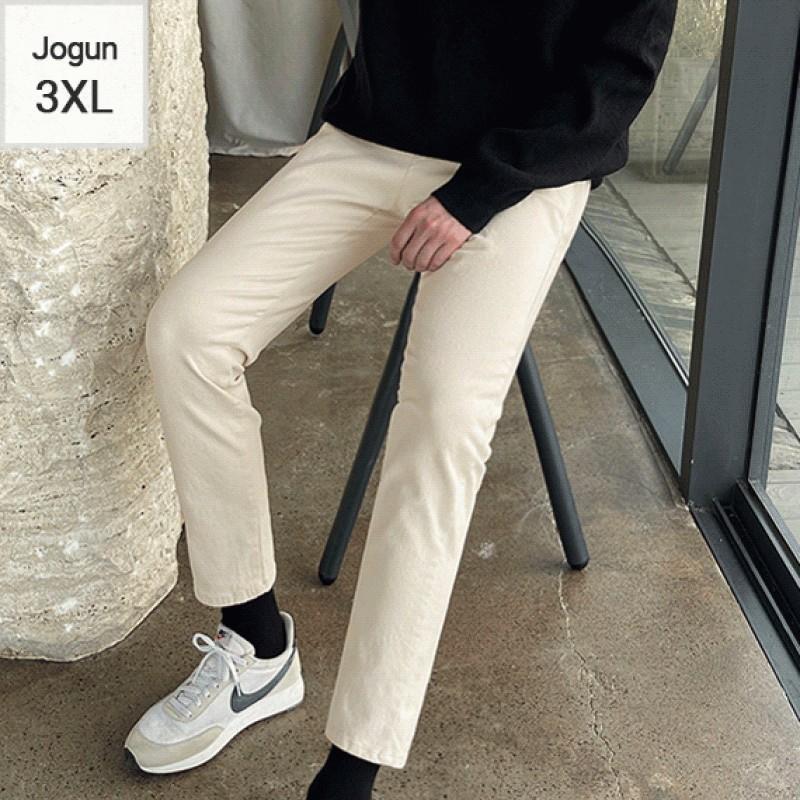 Pants 43075