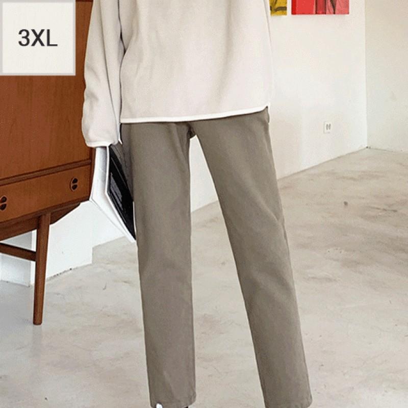 Pants 43105