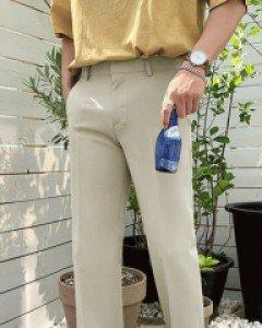 JOGUNSHOP Pants 45082,