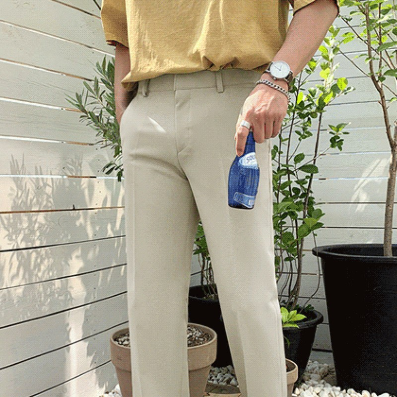 Pants 45082