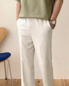 JOGUNSHOP Pants 45121,