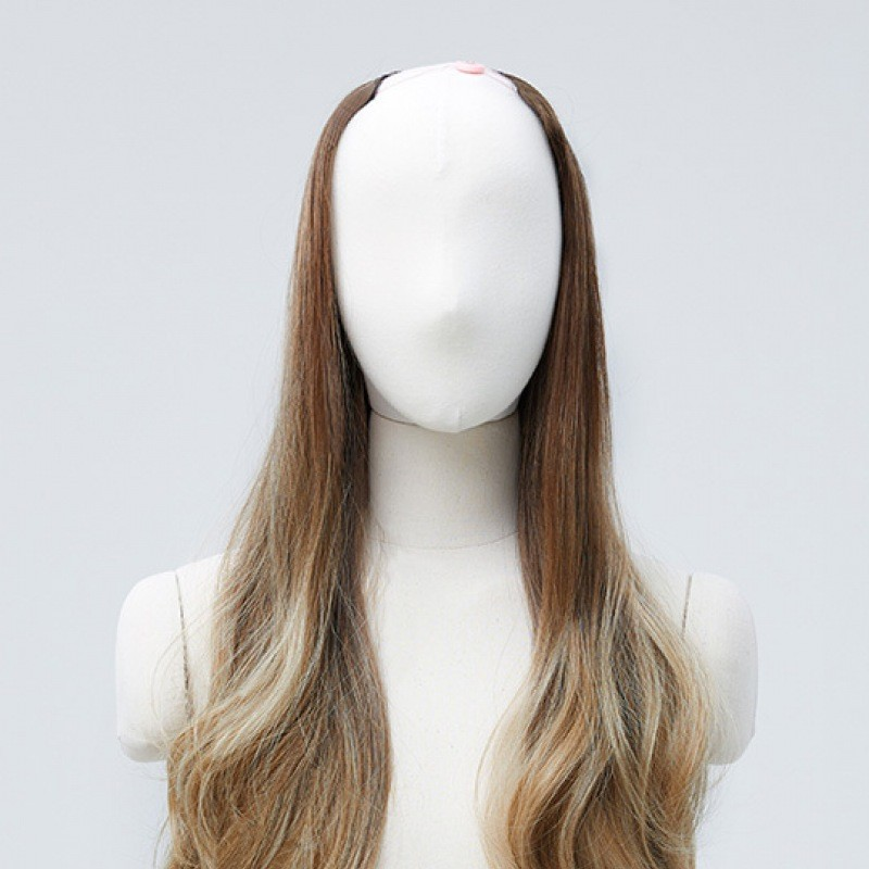 HAIR ACCESSORY 6028