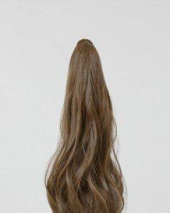 Pinkage HAIR SHAMPOO 6068,