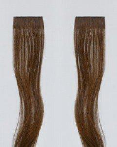 Pinkage HAIR SHAMPOO 6097,