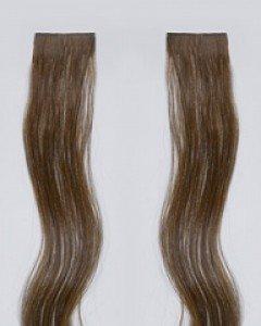 Pinkage HAIR SHAMPOO 6098,