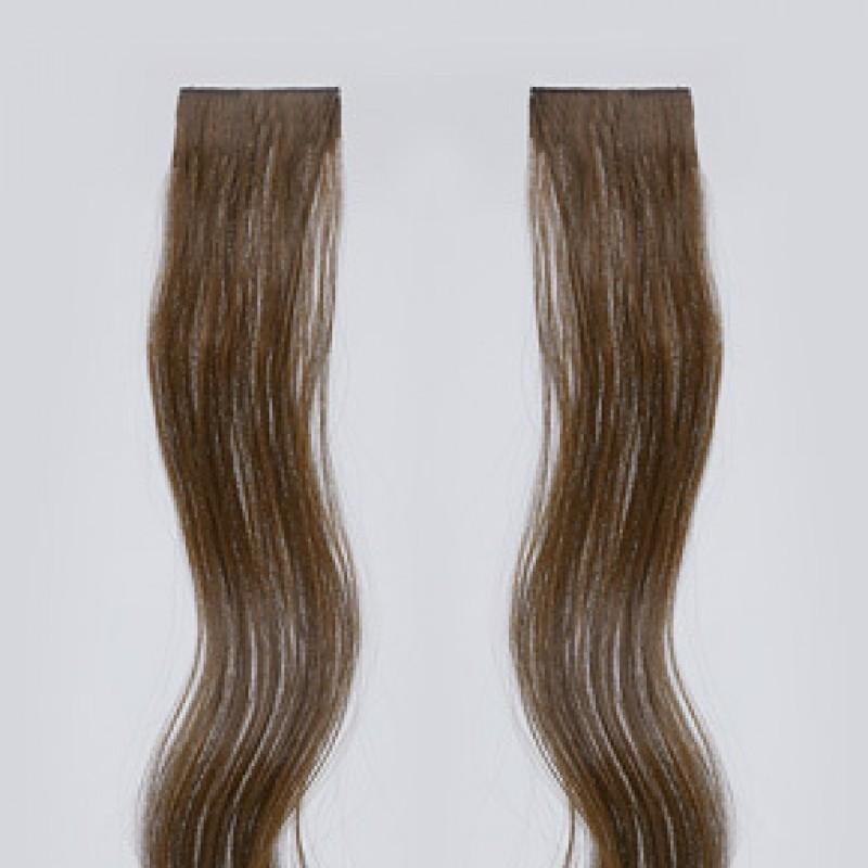 HAIR SHAMPOO 6098