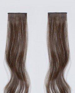 Pinkage HAIR SHAMPOO 6099,