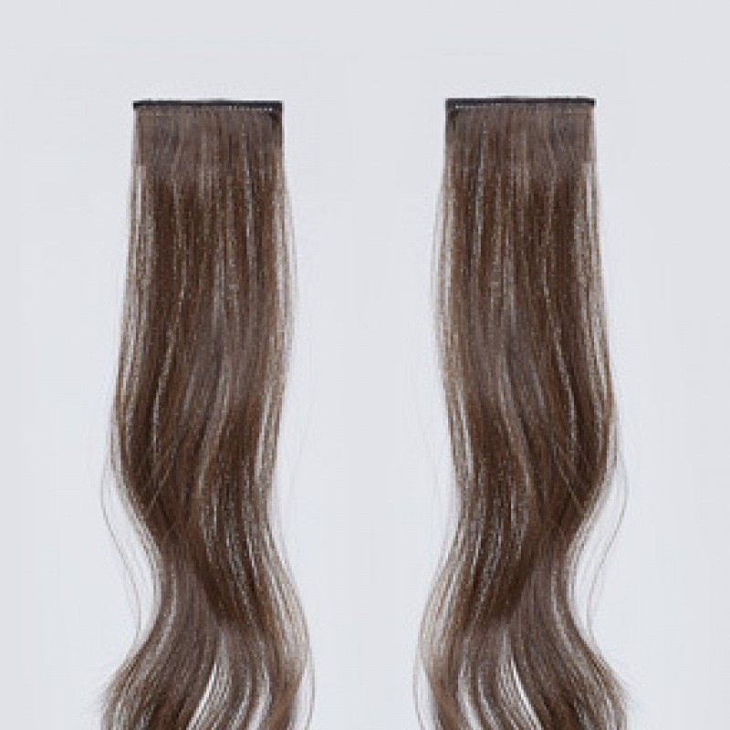 HAIR SHAMPOO 6099