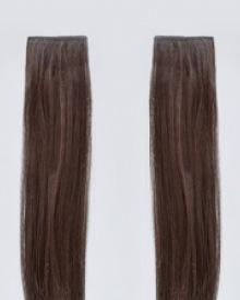 Pinkage HAIR SHAMPOO 6100,