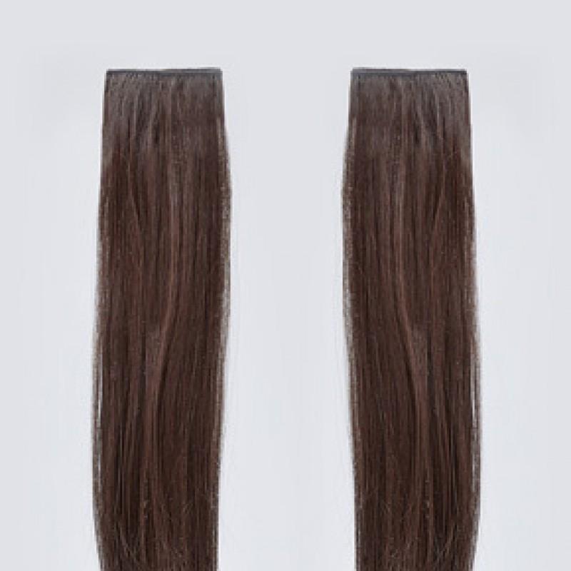 HAIR SHAMPOO 6100