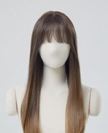 Pinkage HAIR SHAMPOO 6448,