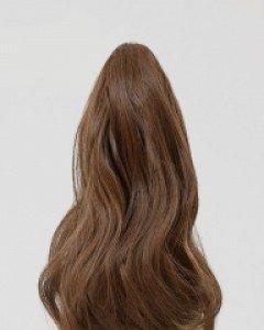 Pinkage HAIR SHAMPOO 6477,