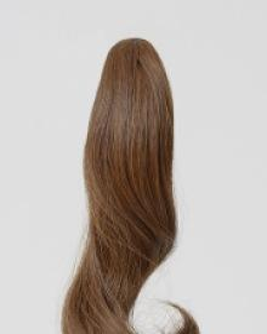 Pinkage HAIR SHAMPOO 6478,
